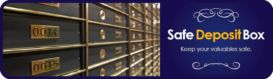safe-deposit-box1.png