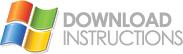 windows-download