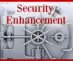 Security Enhancement