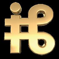 Ireland Bank Logo